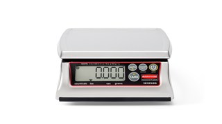 With the Premium Digital Portion Control Scales, your kitchen will be more efficient, more productive, and safer in your food preparation practices.