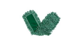 Microfiber Loop Dust Mops