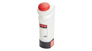 Replacement Refill Cartridge is a replacement part for the Light Commercial Microfiber Spray Mop (3486108).