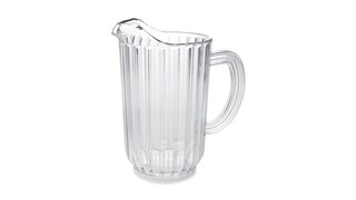 Bouncer® Pitcher