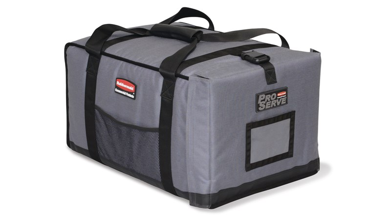 Proserve® Insulated Carriers