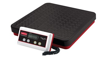 Digital Receiving Standard Scales