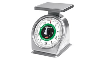Mechanical Portion Premium Scales