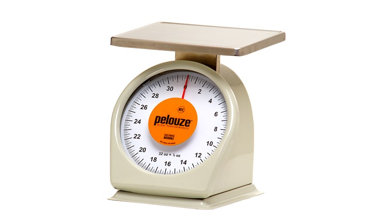 All premium mechanical scales.