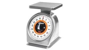 Mechanical Portion Premium Scales