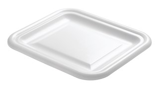 Lid for FG369000 Food/Tote Box