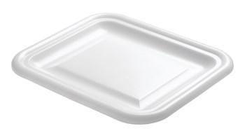 Lid for FG369000 Food/Tote Box