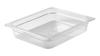 Double-Sealing Storage Lid, 1/3 Size