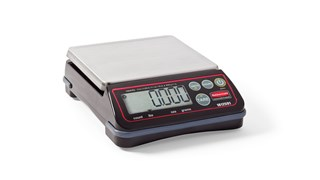 Our High Performance scales feature industry-leading durability, offering innovative design that promotest food safety and efficiency in your kitchen.
