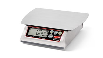 Premium Digital Portion Control Scale