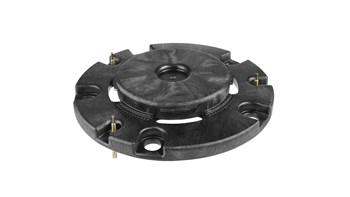 BRUTE® Anchor - Concrete Kit