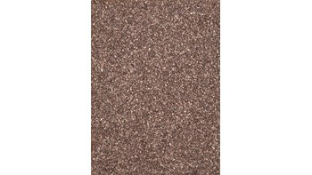 Pair the Brown Stone decorative panels with 35 Gal Landmark Series® Classic Container (sold separately) to add final touch creating an attractive receptacle.