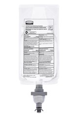 AutoFoam Refill, Enriched Foam Alcohol Hand Sanitizer — E3, 1000 mL