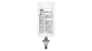 AutoFoam Refill, Enriched Foam Alcohol Hand Sanitizer — E3, 1000 mL