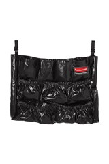 BRUTE® Executive Series™ Caddy Bag Black