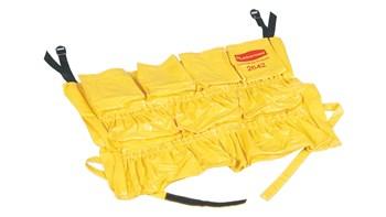 BRUTE® Caddy Bags