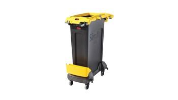 Slim Jim® Cleaning Cart Kit