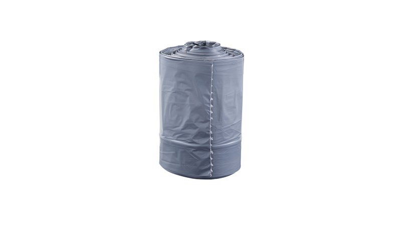 High-quality can liners for a variety of applications