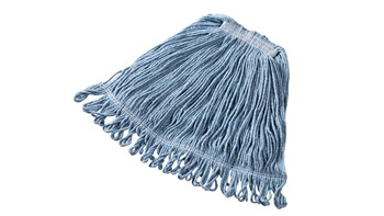 Super Stitch® Blend Wet Mops