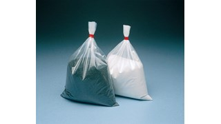 The 5 lb. Sand bag is compatible with all smoking management products.