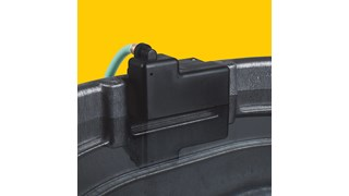 The Rubbermaid Commercial Stock Tank Float Valve option fits all Rubbermaid Stock Tanks.  Built tough for superior performance and long-lasting durability in all kinds of weather extremes.  Fits all Rubbermaid Commercial Stock Tanks