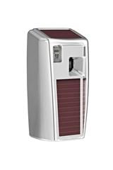 Microburst® 3000 Dispenser with LumeCel™ Technology   Chrome