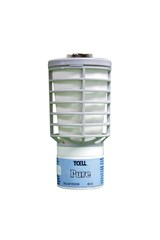 TCell™ Refill   Pure™ Odor Neutralizer