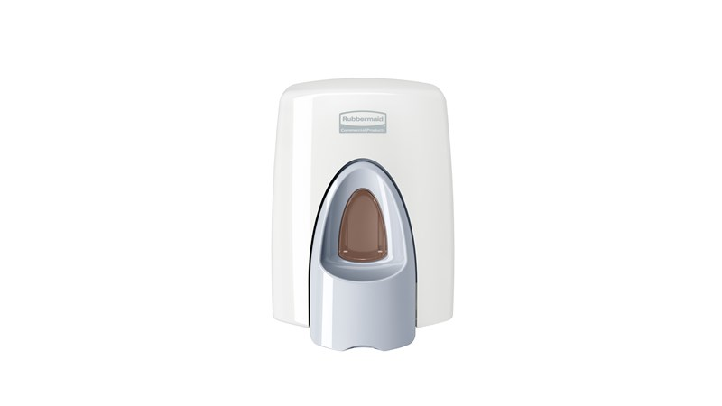 Provide an added level of personal hygiene to washroom users.