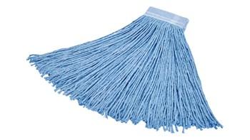 Hot Mop Blend Wet Mops