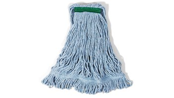 Super Stitch® Blend Wet Mops