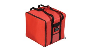 ProServe® Professional Delivery Bags